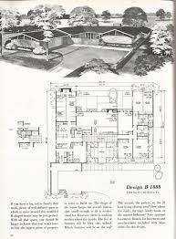 Vintage Home Design Plans 704 Best Historic House Plans Images On Pinterest Vintage Houses