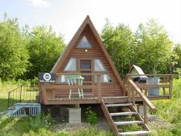 100 a frame cabin floor plans appealing small a frame house