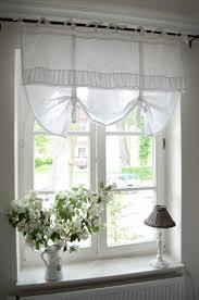 schiebegardinen kurz wohnzimmer hausdekorationen und modernen möbeln schönes fensterbankgardinen