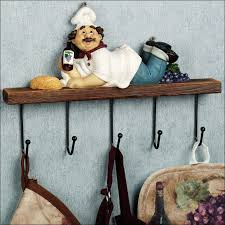 kitchen room fabulous dollar general home decor fat chef