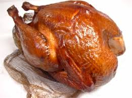 reserve a smoked thanksgiving turkey from boomtown bbq beaumont
