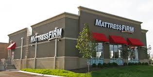 mattress firm black friday hardaway construction mattress firm murfreesboro