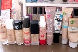 light coverage foundation drugstore good drugstore foundation for oily skin in grand oily skin full