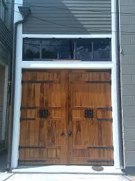 front doors front door design door design house update garage door design door inspirations front door garage door decorative hardware kits
