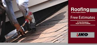Free Estimates For Roofing by Roofing Home