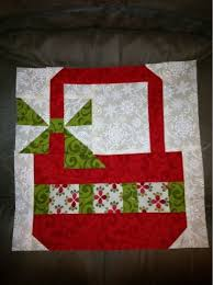 557 best misc quilts images on quilting ideas quilt
