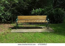 Park Bench Position Park Bench Stock Images Royalty Free Images U0026 Vectors Shutterstock