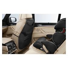 protection dossier siege voiture junior seat i ii protection dossier