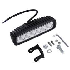 led backup light bar led reverse lights bar online led reverse lights bar for sale