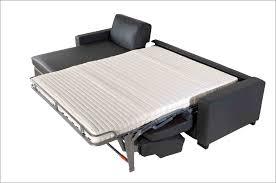 choisir un canap convertible canape convertible bultex 702655 ment choisir un canapé décoration