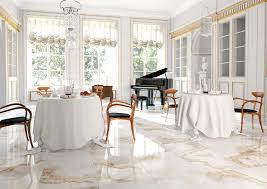 tile flooring designs marble look floor tiles with flooring designs and 2025 4317821