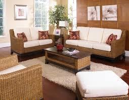 lane rattan recliner rattan creativity and headboard indoor image of indoor rattan recliner