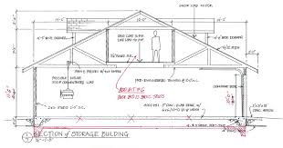 free house building plans hen house plans free bibserver org