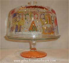 600 best cake stands images on pinterest cake stands cake