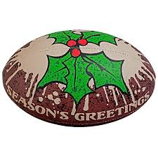 gilbert rugby store randoms balls rugby s original brand