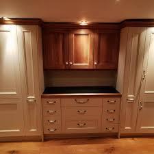 replacement kitchen cupboard doors exeter kitchen edit home