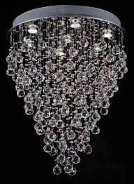 Dining Room Chandeliers Contemporary Imposing Chandeliers That Aren U0027t Just For Show Chandeliers