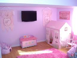 Playrooms Great Theme And Decor Ideas For Kids Playrooms Baby Princess