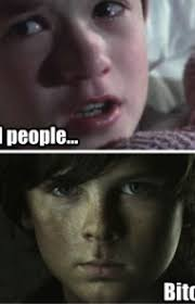 The Walking Dead Meme - the 14 most brutally honest the walking dead memes