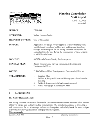 Resume Volunteer Work Research Paper Note Cards Apa Format Real Estate Research Analyst