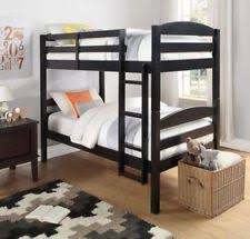 New Bunk Beds Bunk Beds Ebay