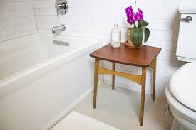 Bathroom Staging Ideas Colors Home Staging Tips How To Make Your Home Look Expensive Houselogic