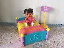Dora The Explorer Bedroom Furniture by Dora Lamp Ebay