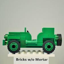 lego army vehicles lego toy story army men on patrol 7595 ebay