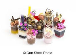 dessert canapes chocolate canapes food chocolate dessert canapes food in