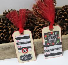 diy gifts holiday gift tags u2014 me u0026 my big ideas