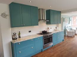 Kitchen Room Villeroy And Boch Hallmark Kitchens Hallmarkkitchen Twitter