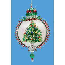 maxim rockefeller center collector ornament