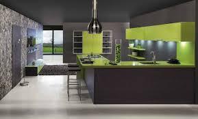 green kitchen kitchen kitchen mediterranean kitchen design ideas with large