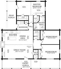 log cabin home floor plans southland log home plans the lakeshore is one of the many log cabin