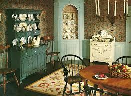 home decor stores ontario cheap home decor stores ating home decor stores nyc thomasnucci