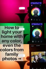Home Lighting by 203 Best Smart Home Ideas Images On Pinterest Smart Home