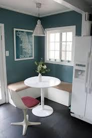 Cottage Kitchen Tables by Best 20 Cottage Kitchen Diy Ideas On Pinterest Cottage Kitchen