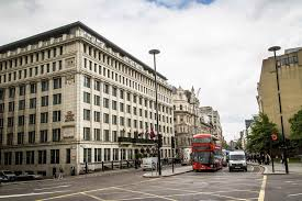 hotel crowne plaza the city uk booking