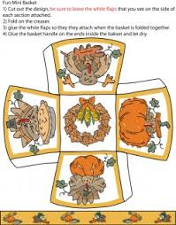 thanksgiving basket 3 thanksgiving favor box free printable