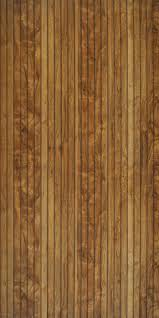 paneling how to install beadboard paneling for your home