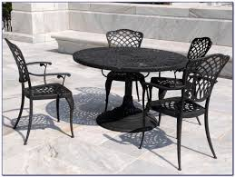 Wrought Iron Patio Furniture Manufacturers Vintage Wrought Iron Patio Furniture Manufacturers Patios Home