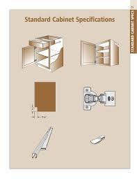 100 shenandoah kitchen cabinets reviews 100 rustic beech