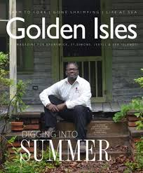 sles of funeral programs july aug 2014 by golden isles magazine issuu