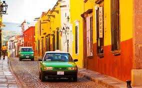 san miguel de allende colonial cities hotels find hotels in san