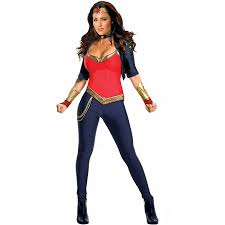 Adults Halloween Costume Woman Deluxe Women U0027s Halloween Costume Walmart