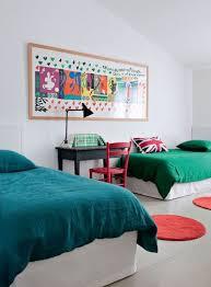 comment disposer les meubles dans une chambre comment disposer les meubles dans une chambre maison design
