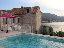 Outdoor Lounge Vis A Vis Superb Views Near Sea Shops Restaurants Homeaway Vis