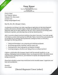 dental assistant resume template doctors resume sle dental assistant resume exle a dental