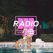 Persian Rugs Party Next Door by Drake U2013 Ovo Sound Radio Episode 7 Tracklist Lyrics Genius Lyrics