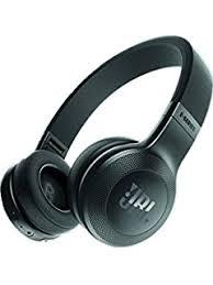 amazon black friday wireless headphones amazon com jbl everest 300 wireless bluetooth on ear headphones